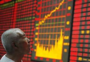 中国6G研发正式启动 相关上市公司有望迎来收益