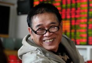 中国抗癌新药获批 抗癌概念股或将迎来大涨
