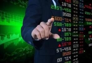 顺发配资_股票软件哪个好 你炒股用的是哪个软件?