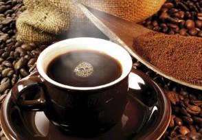 开一个股票配资网站_瑞幸咖啡亏损5亿 瑞幸咖啡股价出现上扬!