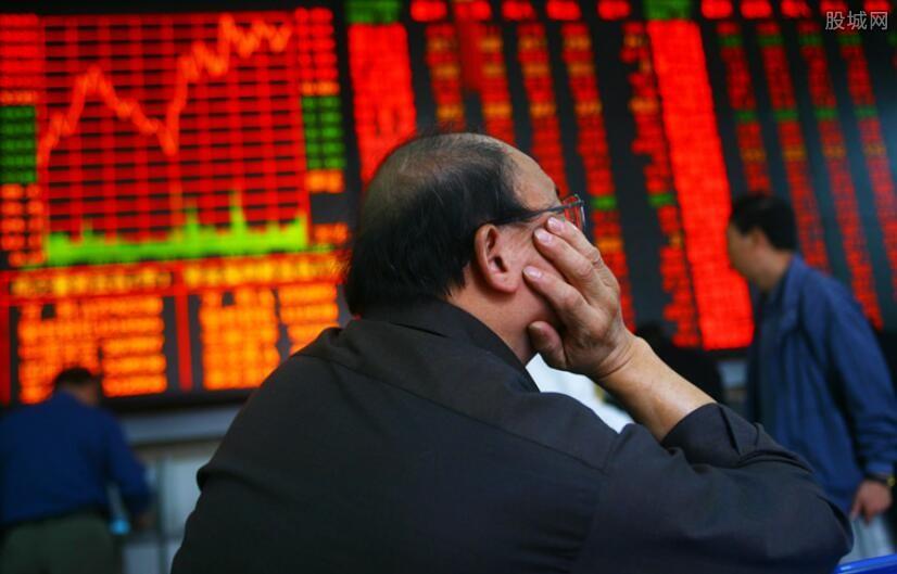 股票开户要不要钱