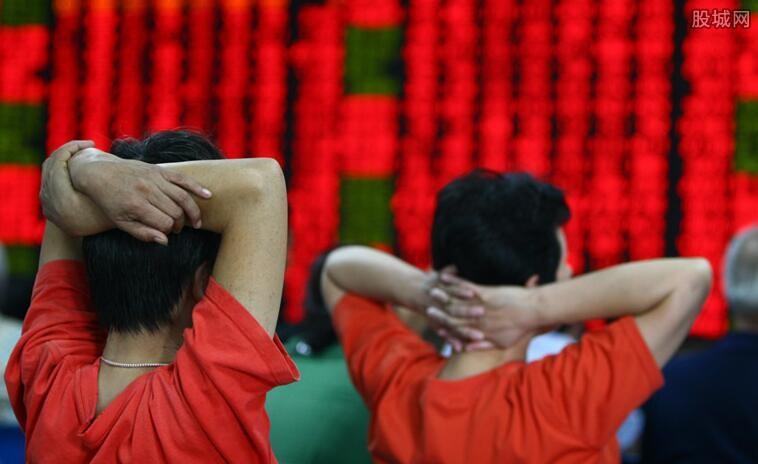 九泰基金黄皓:更注重挑选安全边际较足的股票