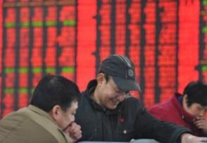 商业百货板块飙升 南宁百货连续涨停