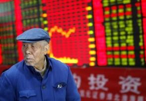潜力股是什么有哪些股票是潜力股?