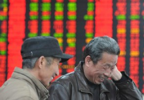 股票平仓是什么意思 股票平仓方法有哪些