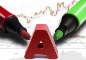盈利上行周期拐点已现 券商看好科技股明年表现