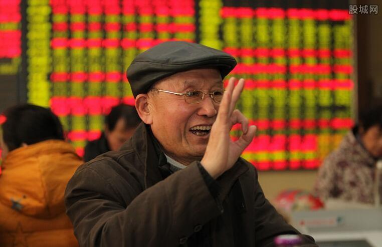 锡业股份回购实施完毕 最高成交价12.70元/股