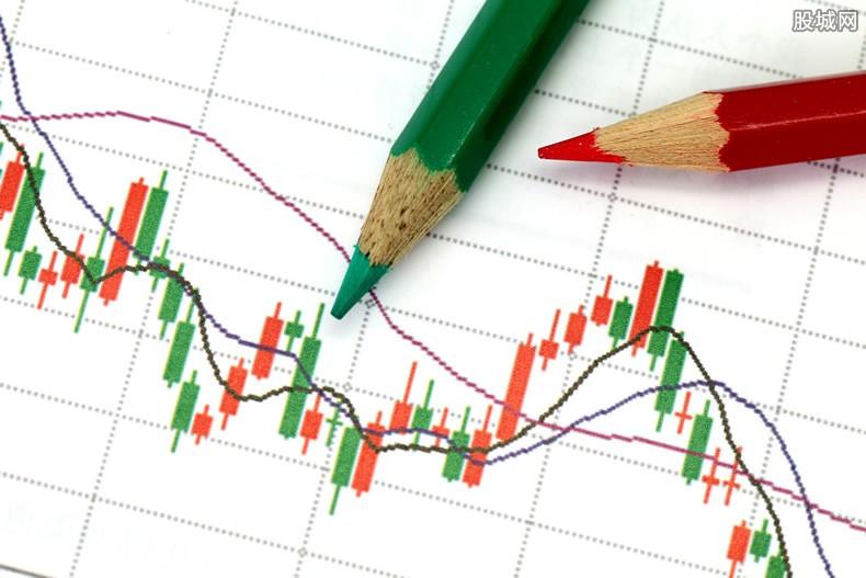 天齐锂业股价创近2个月新高 今日最新股价多少
