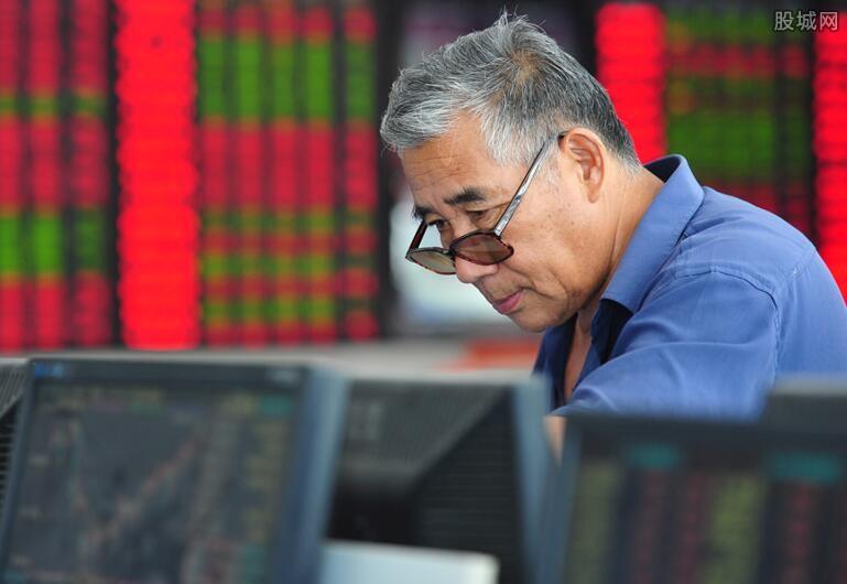 股票买入卖出规则