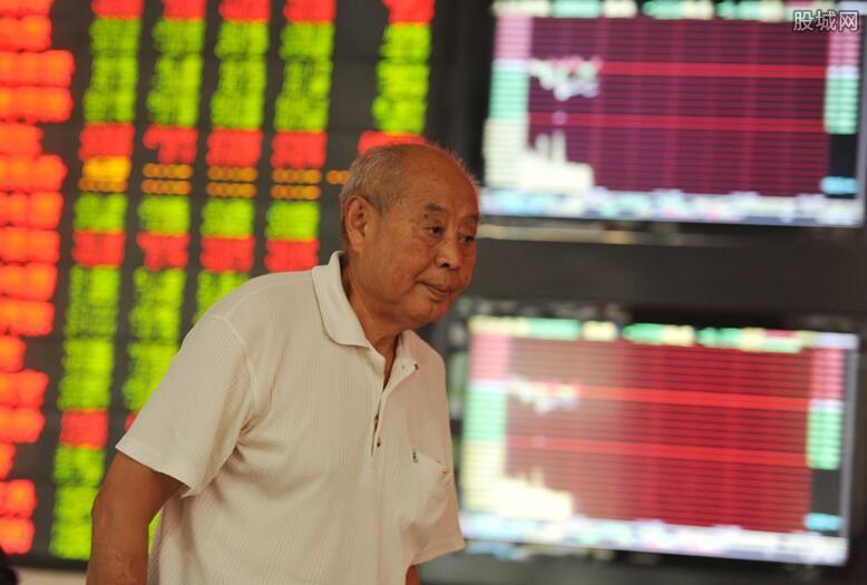 股票入门知识