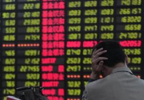 快递概念板块表现强势 德邦股份涨停报11.58元