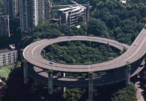 高速免费延长到6.30 哪些相关股票短期或受影响?