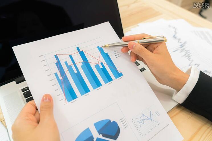 微盟集团逾1亿元控股雅座 当日股价收涨6.84%