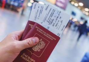 机票卖出白菜价A股机场航运上市公司有哪些?