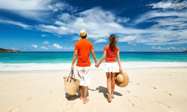 旅游业复苏时间