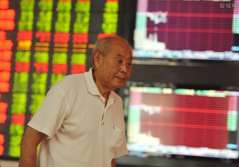 股票加仓是什么