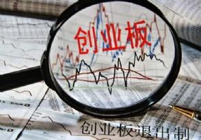 联美控股分拆兆讯传媒上市 聚焦清洁供热业务