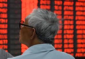 新手入门怎么买股票 这几个步骤要掌握好!