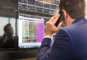时而秘密吸筹时而高调举牌 三峡系进击A股市场开启