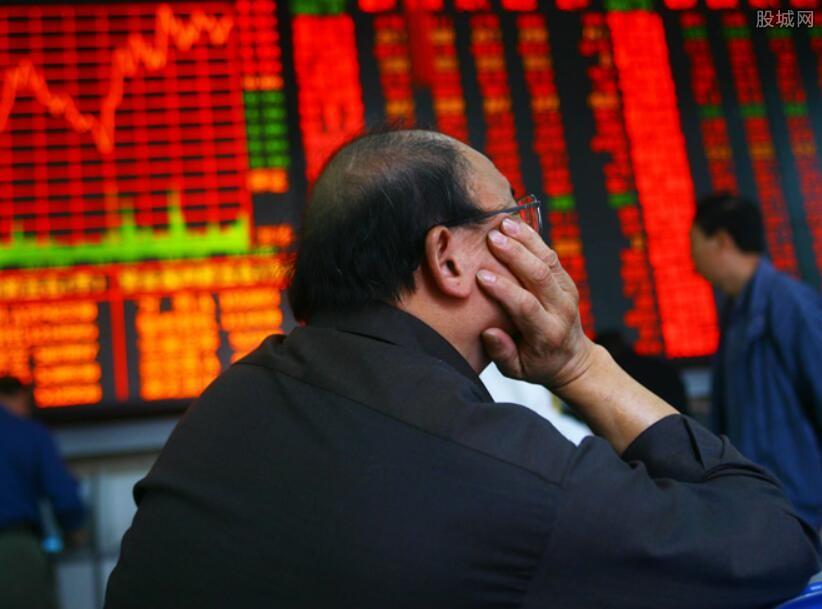 股票xd开头什么意思 这些股票如何交易