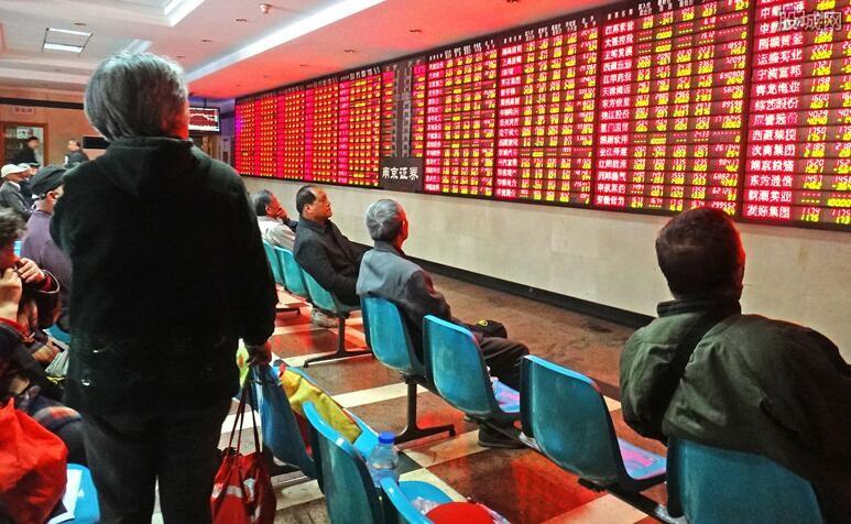 新闻:光刻胶行业开盘走强,上海信阳上涨5%