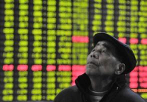 口罩概念股午后大幅上涨 A股相关上市公司有哪些?