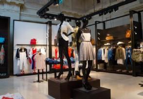 纺织服饰板块表现强势 慈星股份股价上涨超9%