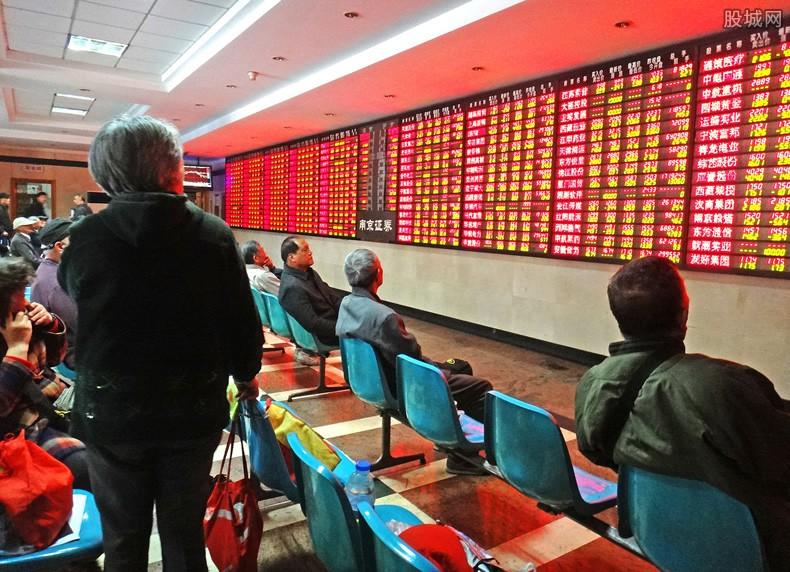 清明节股票有哪些