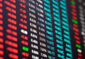 数据中心概念股领跑 延华智能等涨停
