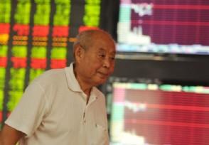 股市爆仓是什么这个入门基本知识需了解