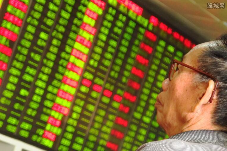 受外围市场巨幅震荡 保险股估值已背离基本面