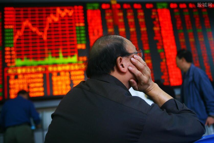 大米股概念股一览