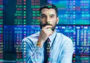 最贵的股票到底有多贵巴菲特股票一股多少钱