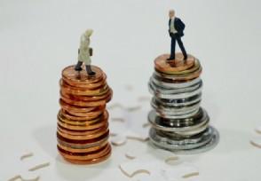 富而德数据 一季度全球并购价值最高的是金融业