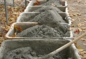 水泥涨价模式开启 相关上市公司值得关注!