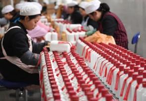 贵州茅台去年盈利412亿元 股价重回1200元上方