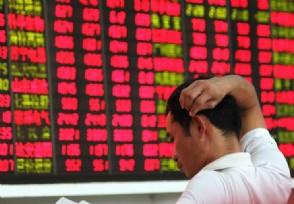 景顺长城余广:关注A股稀缺的科技股及消费股