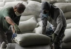 水泥涨价模式开启 哪些上市公司可以关注?