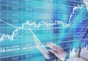 基于长期投资价值的视角 金鹰基金仍然看好地产股