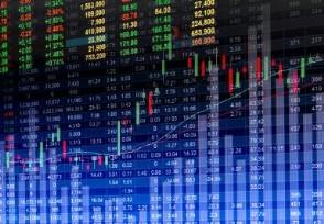 中概股是什么意思2020最新概念股一览