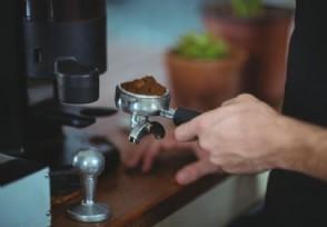 瑞幸咖啡内部调查悬而未决 年报无法如期提交