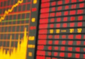 北京文化回应造假 今日公司股价开盘跌停