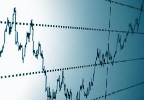 股价涨停是什么意思一般涨停幅度是多少?