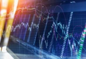 瑞德西韦成本可低至1美元 相关概念股有哪些