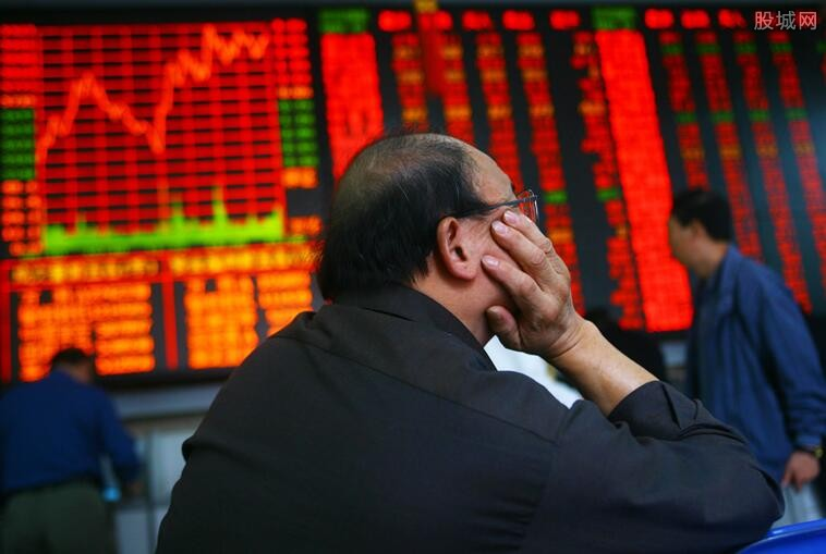 五一后股市哪天开盘 A股最新时间安排
