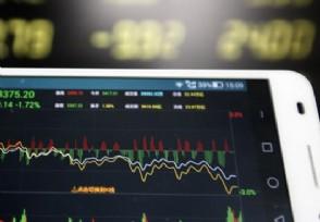 全球确诊病例超470万例 欧美股市还会持续上涨吗