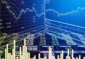 苹果概念股集体走低 歌尔股份等均跌超6%