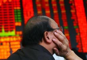 美国对华为限制升级 资本市场芯片股集体大跌