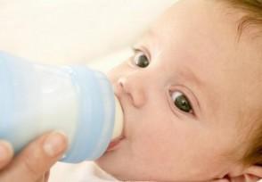 湖南蛋白固体饮料事件调查结果 乳业股还会再次暴跌吗