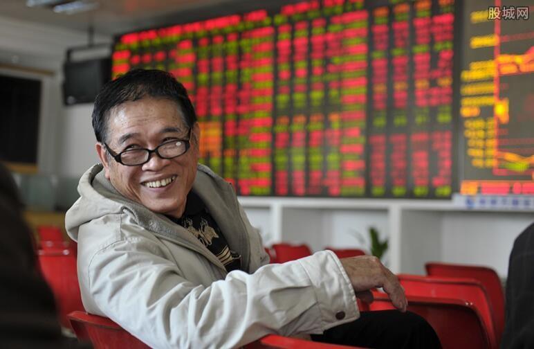 本周A股市场走势疲弱 指数成分股表现可圈可点
